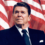 Personal Engagement: Reagan Then, Us Now