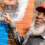 Dick Gregory: Transpartisan Spirit